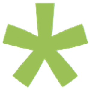 cropped-ExtensionIcon128x128.png